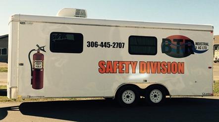 safety-trailer2