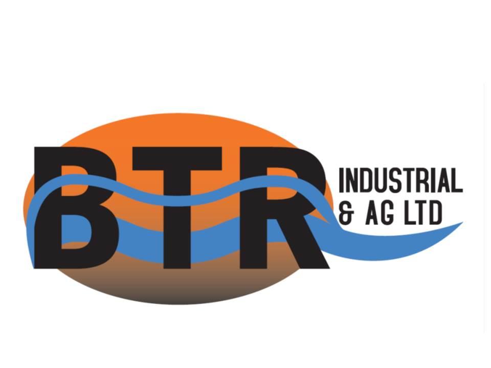 BTR Industrial and Ag LTD